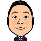菊井マネージャー